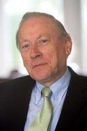 Gerrit Schutte