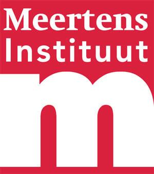 Meertens-Instituut
