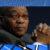 ANC-veteraan sê Zuma lieg en verraai die ANC